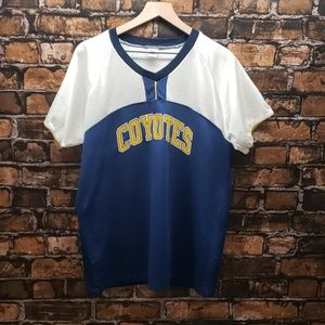 Russell Athletic Jersey